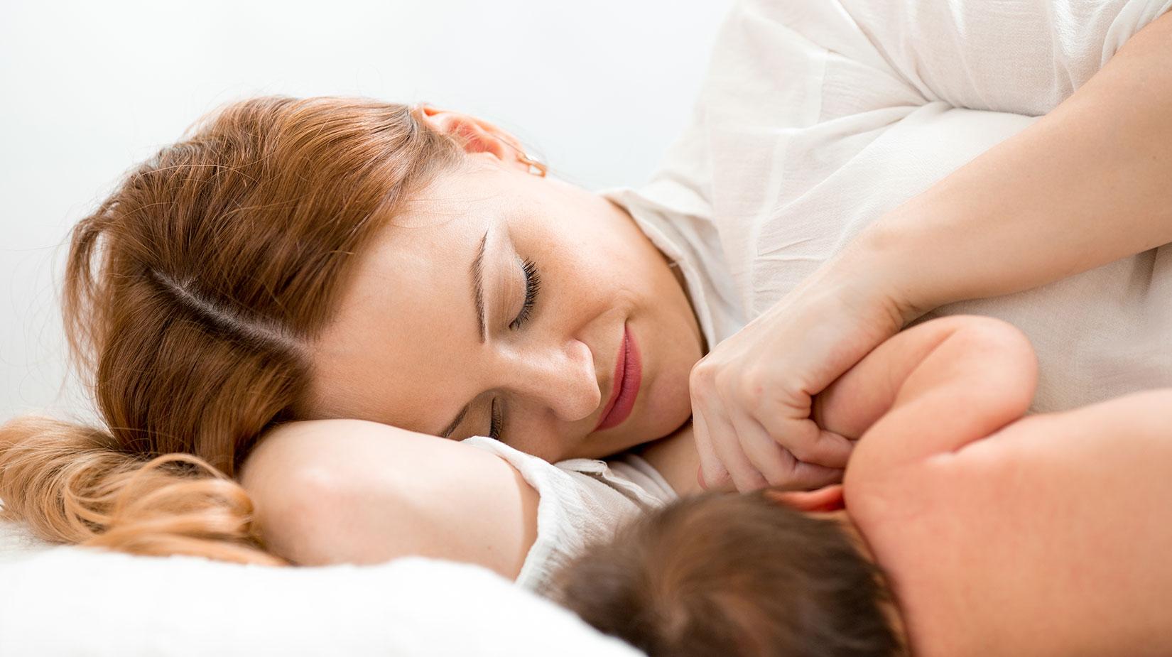Anne Sütü Ne Zaman Kesilir