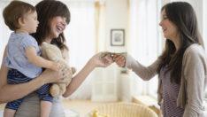 Bebek bakıcısı seçerken nelere dikkat etmeliyiz