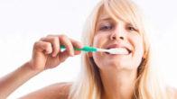 Diş Eti Hastalığı Erken Doğuma Yol Açabilir
