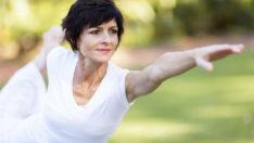 Menopoza girmeden kemik yapısını güçlendirin