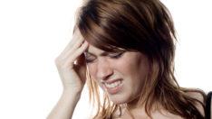 Migreni Tetikleyen Besinler Nelerdir
