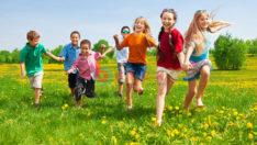 Nasıl Sağlıklı Bir Nesil Yetiştirebiliriz ?