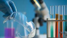 Kimyasallar Çocuklarda Zeka Geriliği Yapıyor!