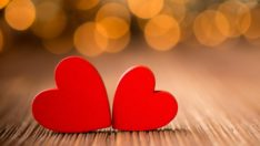 Çiçek Sevgi-Aşk Mesajları