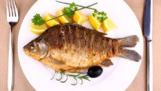 Hamilelerde balıkla gelen tehlike!