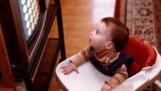 Bebeklere yönelik eğitim DVD'leri zararlı
