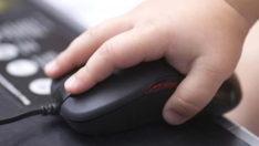 Okul Öncesi Dönemde Bilgisayar Kullanımı ve Çocuklara Etkileri
