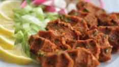 Çiğ Köfte Tehlikeli Gıdalar Arasında Yer Alıyor