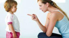 Çocuklara Saygı Nasıl Öğretilir