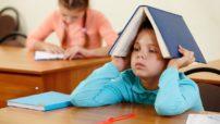 Okul Fobisinden Nasıl Kurtulunur
