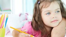 Çocuklukta Bol Ezber Zihni Güçlendiriyor