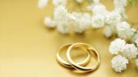 Çiçek Düğün Mesajları