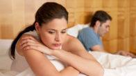 Erkeklerin İlgisiz Davranma Nedenleri