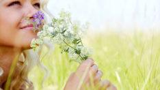 Kendinizi Daha İyi Hissetmenizi Sağlayan Kokular