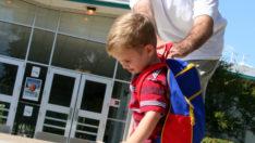 Okula Gitmek İstemeyen Çocuğa Nasıl Davranılmalı
