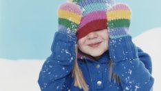 Soğuk hava vücudumuzu nasıl etkiler?