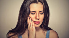Diş Hassasiyeti – Diş Sızlaması