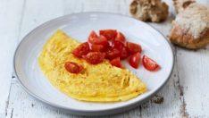 Omlet Bonjur