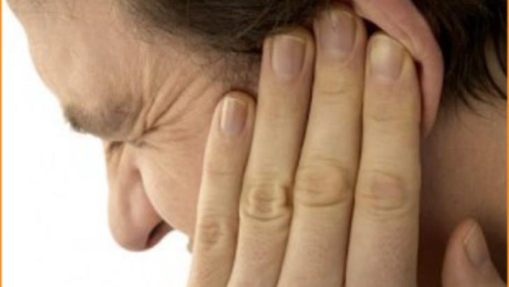 Kulak Zarı Yırtılma Sebepleri