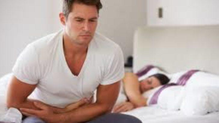 Pankreas İltihabı (Pankreatit) Nedir?