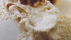 Beyaz Battaniye