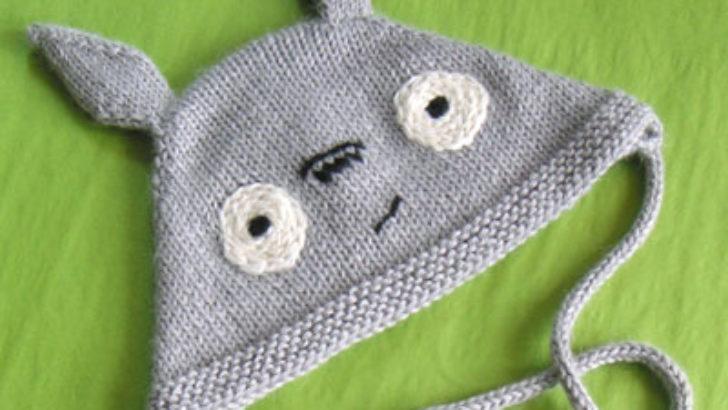 Kedili Şapka