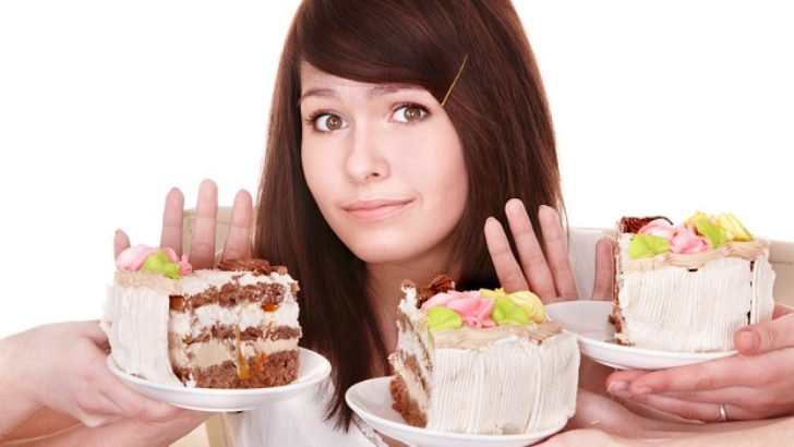 Şeker Hastalığı-Diyabet