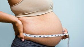 Hamilelik Süresince Kaç Kilo Alınmalı?