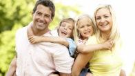 Çocuğuma Sevgimi Göstermek İçin Ne Yapmalıyım?