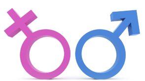 Bebeğin Cinsiyeti Nasıl Belirlenir?