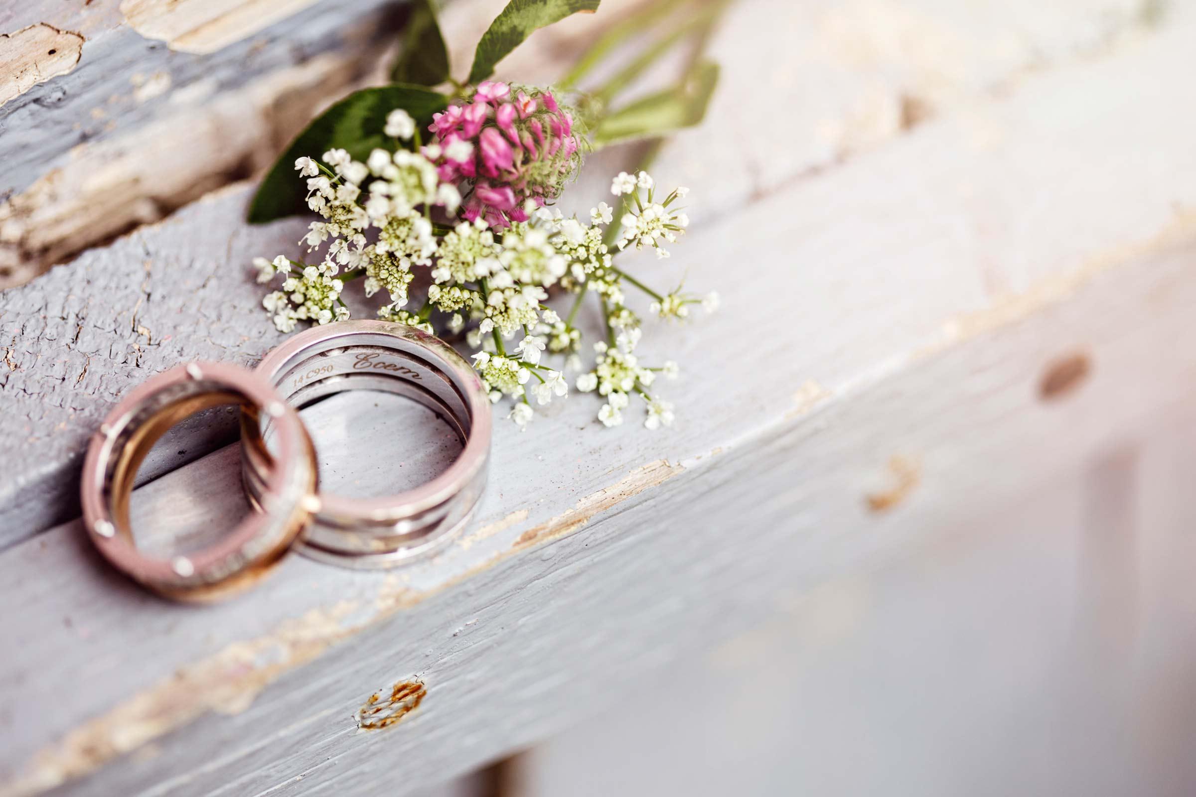 Evlilik İçin İdeal Yaş Kaçtır