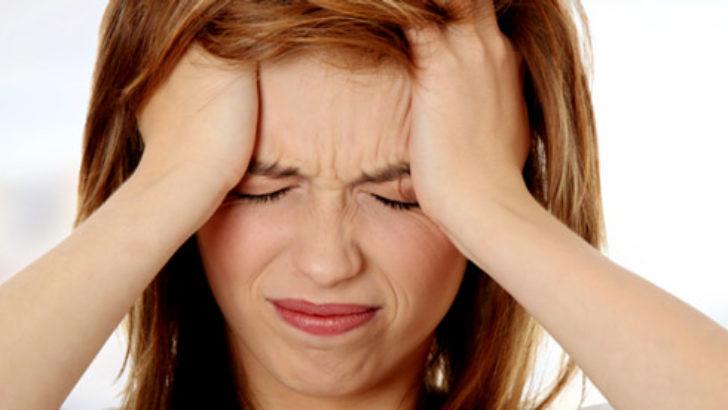 Tokofobi Nedir Nasıl Tedavi Edilir ?