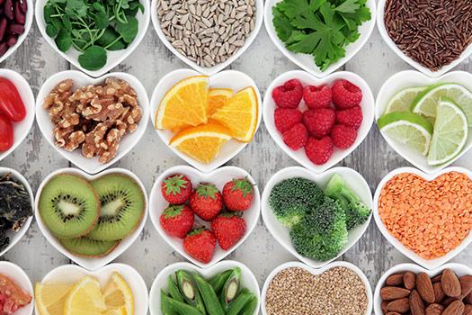yüksek kolesterolün zararları